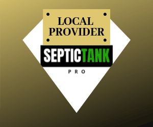 local Septic contractor Business leads