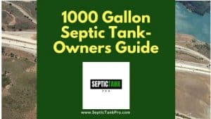1000 gallon guide banner